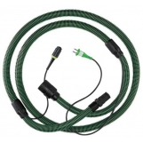 FESTOOL Suction Hose plugit D 27x3.5m-as AUS