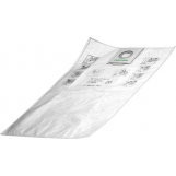 FESTOOL Selfclean filter bag SC FIS-CT MINI/5
