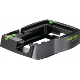 FESTOOL Hose garage CT-SG
