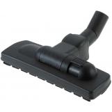 FESTOOL Carpet nozzle D 36 TD
