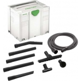 FESTOOL Universal cleaning set D 36 UNI-RS-Plus