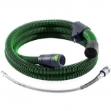 FESTOOL IAS hose IAS 3 light 5000 AS