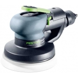FESTOOL Compressed air eccentric sander LEX 3 125/3