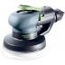 FESTOOL Compressed air eccentric sander LEX 3 125/3