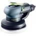 FESTOOL Compressed air eccentric sander LEX 3 125/5