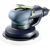 FESTOOL Compressed air eccentric sander LEX 3 150/3