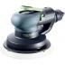 FESTOOL Compressed air eccentric sander LEX 3 150/3