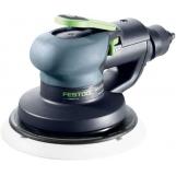 FESTOOL Compressed air eccentric sander LEX 3 150/5