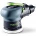 FESTOOL Compressed air eccentric sander LEX 3 77/2,5