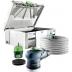 FESTOOL Compressed air eccentric sander LEX 3 77/2,5 Set