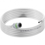FESTOOL Compressed air hose D 12,4 x 5m