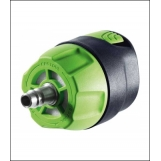 FESTOOL IAS adapter IAS 3-SD
