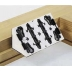 FESTOOL Rebate profile sanding pad SSH-STF-LS130-90 GR
