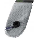 FESTOOL Dust bag AS-BS 75/105