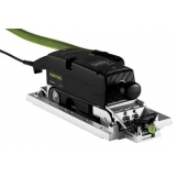 FESTOOL Belt sander BS 105 E-Set AUS