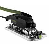 FESTOOL Belt sander BS 75 E-Set AUS