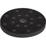 FESTOOL Interface pad IP-STF D 150/17 MJ