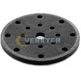 FESTOOL Interface pad IP-STF D 150/17 MJ-S2x