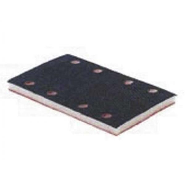 Sanding Pads Festool Interface Pad Ip Stf 80x133 12 Stf