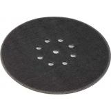 FESTOOL Interface pad IP-STF-D215/8/2x