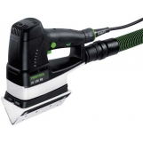 FESTOOL DUPLEX Linear sander LS 130 EQ-Plus AUS