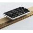 FESTOOL Flat sanding pad SSH-STF-LS130-F