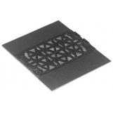 FESTOOL Lamellae sanding pad wide, SSH-STF-LS130-L8130