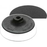 FESTOOL PoliStick Polishing pad PT-STF-D150-M14