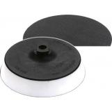 FESTOOL PoliStick Polishing pad PT-STF-D180-M14