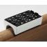 FESTOOL Radius profile sanding pad SSH-STF-LS130-R25KV