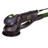 FESTOOL Gear-driven eccentric sander RO 150 FE-Plus AUS 240V