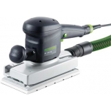 FESTOOL Orbital sander RS 200 EQ AUS