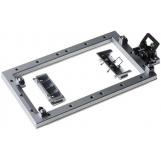 FESTOOL Sanding frame FSR-BS 105