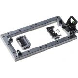FESTOOL Sanding frame FSR-BS 75