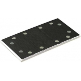 FESTOOL Sanding pad StickFix SSH-STF-93x175/8