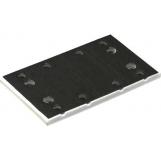 FESTOOL Sanding pad StickFix SSH-STF-80x130/8