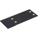 FESTOOL Sanding pad StickFix SSH-STF-L93x230/0
