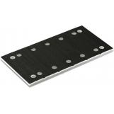 FESTOOL Sanding pad StickFix SSH-STF-115x225/10-LRB