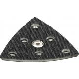 FESTOOL Sanding pad StickFix, soft SSH-STF-V93/6-W/2