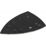 FESTOOL Sanding pad SSH-STF-Delta100x150/7