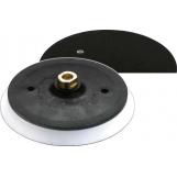 FESTOOL Sanding pad ST-STF-D180/0-M14 W