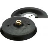 FESTOOL Sanding pad ST-D180/0-M14/2F