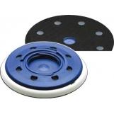 FESTOOL FastFix sanding pad dia ST-STF D125/8 FX-H-HT