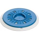 FESTOOL FastFix sanding pad dia ST-STF D150/17MJ-FX-H-HT