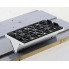 FESTOOL V-groove profile sanding pad SSH-STF-LS130-V10