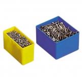 FESTOOL BOX 162x108/2 SYS 1