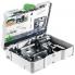 FESTOOL Adjustable shelving set LR 32-SYS