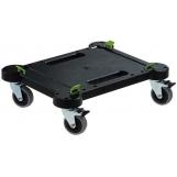FESTOOL Roll board RB SYS 1-5
