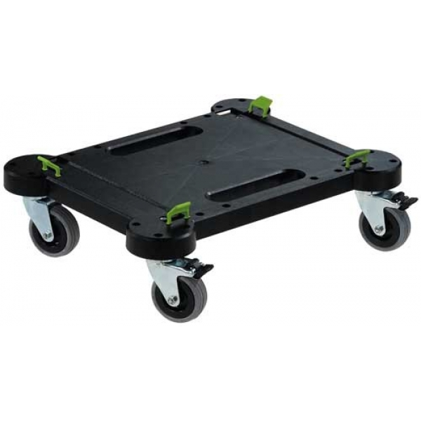 Festool RB-SYS Sys Cart