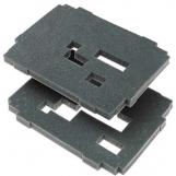 FESTOOL Diced foam insert set SYS-VARI RM TL